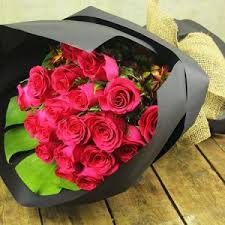 bouquets of flowers flower bouquets send a bouquet of flowers online flowers for
