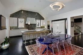 Unique Dining Room Light Fixtures 18 Dining Room Light Fixtures Designs Ideas Design Trends