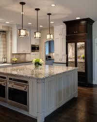 Kitchen Bedroom Design Multi Functional Transitional Hinsdale Kitchen By Drury Design