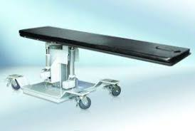 table rentals dc search results for dc metro district of columbia surgical table