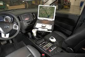 2013 dodge durango interior havis products c vs 1500 dur 1 2011 2013 dodge durango vehicle