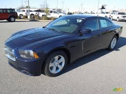2013 dodge charger blue 2013 jazz blue dodge charger sxt 76279561 gtcarlot com car