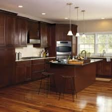 kitchen cabinets ontario ca premium cabinets 59 photos 25 reviews cabinetry 2213 e 4th