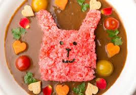 3 pi鐵es cuisine 大阪期間限定café 密會 奸夫 東網即時