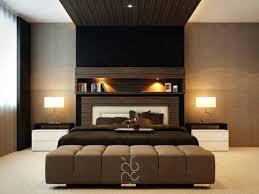 Master Bedroom Design 2016 Elegant Master Bedroom Design Ideas Regarding Residence U2013 Interior
