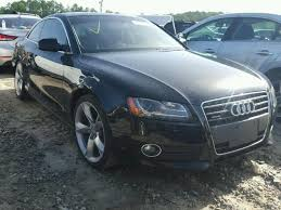 2006 audi a5 auto auction ended on vin waukh74f06n129292 2006 audi a6 avnt qu