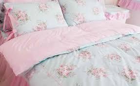 devotion comforter king set tags blue king size bedding
