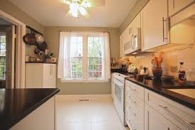kitchen makeover ideas for small kitchen 20 small kitchen makeovers ideas baytownkitchen