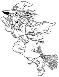 pin tilla verhoeven heksen feest witches