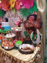 luau birthday party moana hawaiian luau birthday party ideas hawaiian luau moana