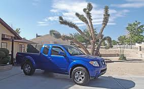 nissan frontier hauling capacity 2012 nissan frontier reviews and rating motor trend