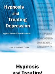 depression yapko clinical psychology psychology u0026 cognitive