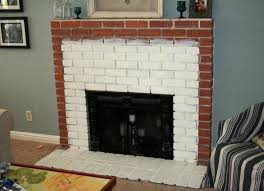 Lowes Fireplace Stone by Fireplace Air Stone Lowes Home Fireplaces Firepits Airstone