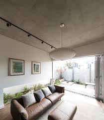 Indoor Rock Garden - 23 indoor garden designs decorating ideas design trends