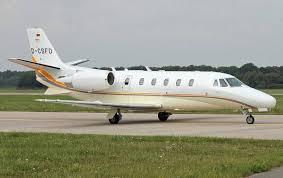 A Place Csfd Cessna Citation Excel For Sale 351848 Avbuyer
