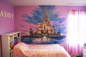 Disney Room Decor Disney Home Décor Cute Home Accessories For Kids And Adults