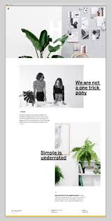 56 best web images on pinterest clean web design creative web