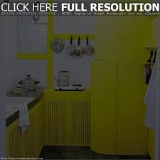 Kitchen Simple Design For Small House 28 Small Kitchen Decorating Ideas Colors 25 Space Saving