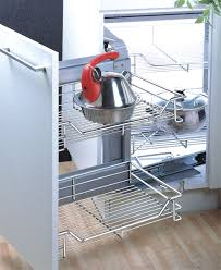 Kitchen Cabinet Pull Out Storage Wire Storage Baskets For Kitchen Cabinets Kitchen