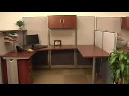 Bush Office Desks Office In An Hour Office Furniture By Bbf Bush Business