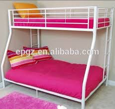 three bunk bed design kids furniture cheap bunk beds twin over