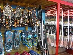 cross country skiing in granby colorado