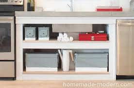 kitchen projects ideas kitchen cabinets projects ideas 14 modern ep86
