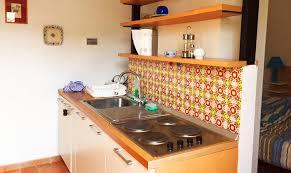 cuisine sienne hôtel pas cher avec parking pour notre séjour de 2 jours à sienne en