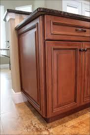 Pronunciation Of Wainscoting Kitchen Kitchen Cabinets Wainscoting Panels Wainscoting Up