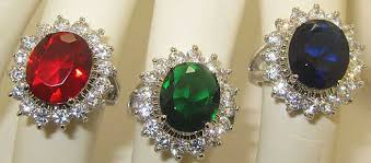 jewelry rings wholesale images Designer jewelry offers wholesale jewelry fit for royalty jpg