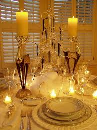 themed tablescapes 66 best christmas tablescape images on christmas ideas