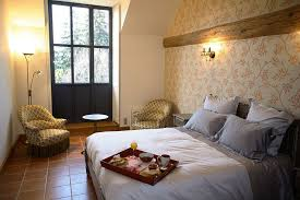 beaune chambres d hotes chambre d hôtes n 21g1302 à beaune côte d or vignoble