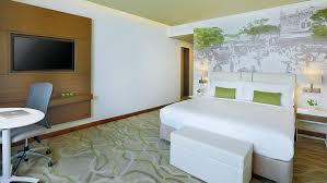 dream room romantic bedroom ideas for married couples bellflower