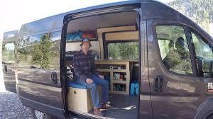 jeep tent inside inside goose gear u0027s custom tacoma camper outside online