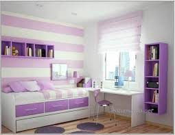 cool bedroom design kids kidsu room decorating ideas kids decor