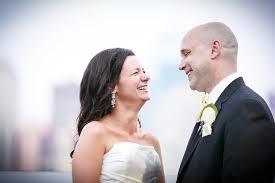 Photographers In Nyc Beautiful And Modern Ink 48 Wedding New York Wedding Photography