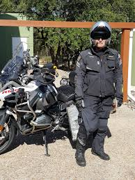 motorcycle riding clothes hard riding adventures