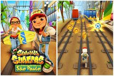 subway surfer apk subway surfers apk v1 77 0 mod android android mod