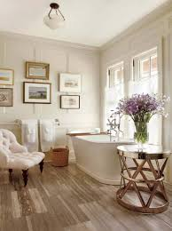 spa bathroom decorating ideas home design inspirations
