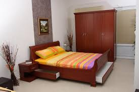 wood bed frame with drawers how to build a wooden bed frame 22 interesting ways guide patterns