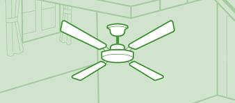 energy saving tips for summer summer bill tips reliant energy