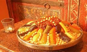 fabrication cuisine maroc déco fabrication des cuisines au maroc reims 13 reims