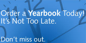 buy yearbooks online yearbook sales tools last chance sale