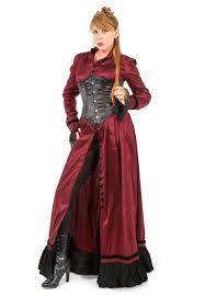steampunk halloween costume halloween steampunk recollections