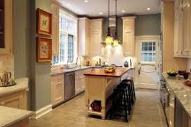 oval kitchen islands country kitchen kitchen oval kitchen island small