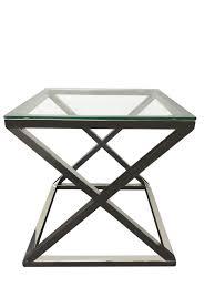 furniture costco tables small metal accent table unique end