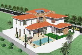 modern mediterranean house realestate green designs house designs gallery modern
