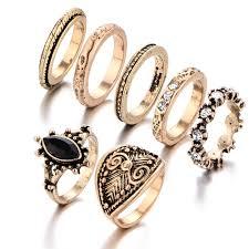 wedding ring japan online get cheap fashion jewelry japan aliexpress alibaba
