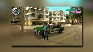 gta vice city apk cheats gta vice city 3 0 apk android adventure