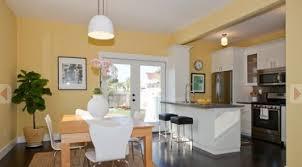 visual jill interior design color inspiration yellow